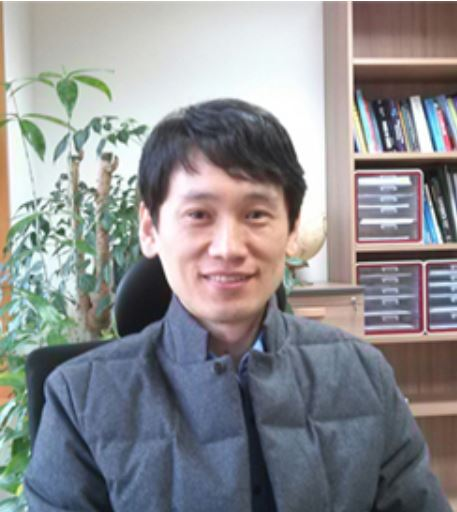 Prof. Min Appointed to the Edition Staff of Journal of Climate