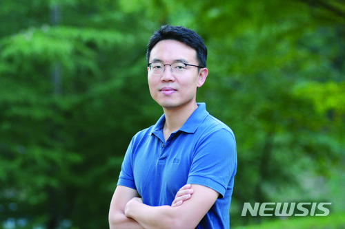 Prof. Choi Named Associate Editor of 'IEEE Communications Letters'