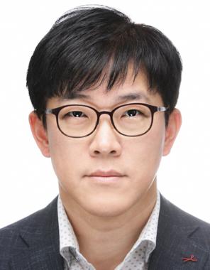 현석진 / 제14대 총동창회장