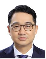 ▲Prof. Noh Yong-young (CE)