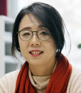 ▲Professor Yoo Joo-yeon/Department of Life Sciences